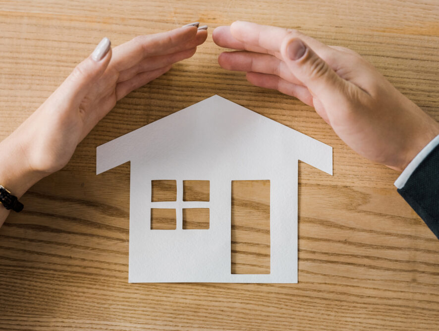 Forsikringsportalen.dk giver dig 3 gratis tilbud på din husforsikring