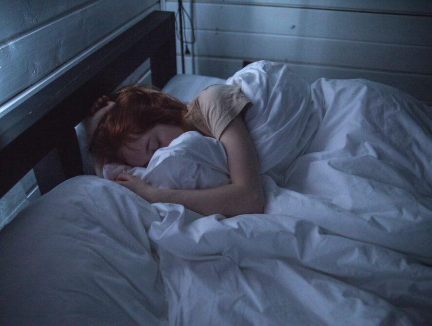 Få bedre søvn med en moskusdyne og gratis levering fra Bedre Nætter