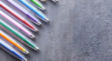 Få et stort udvalg af forskellige reklameartikler til billige priser hos Creatix
