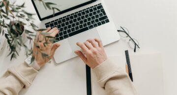 TLAmedia hjælper dig med at få styr på driften af din hjemmeside