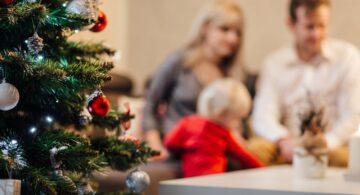 Julegaver til ansatte - ønsk dine medarbejdere en rigtig god jul!